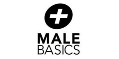 Male Basics coupon codes
