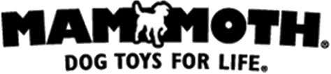 Mammoth coupon codes