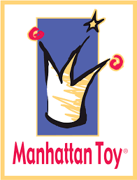 Manhattan Toy coupon codes