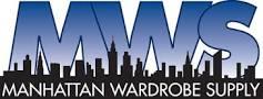 Manhattan Wardrobe Supply coupon codes