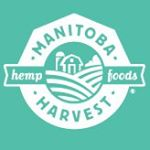 Manitoba Harvest coupon codes