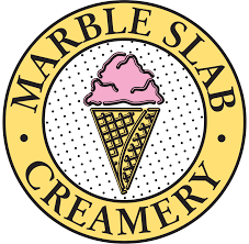 Marble Slab Creamery coupon codes