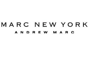 Marc New York coupon codes