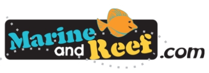 Marine And Reef coupon codes