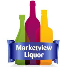 Marketview Liquor coupon codes