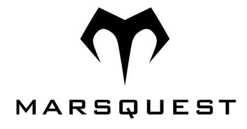 Marsquest coupon codes