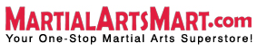 Martial Arts Mart coupon codes