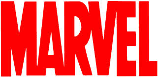 Marvel Shop coupon codes