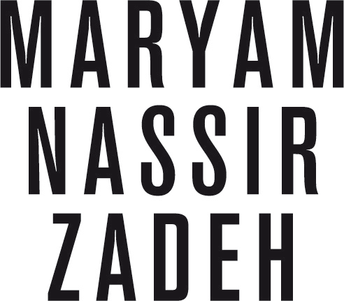 Maryam Nassir Zadeh coupon codes