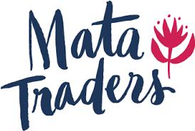 Mata Traders coupon codes