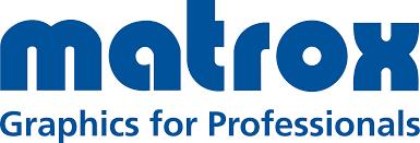 Matrox Graphics coupon codes