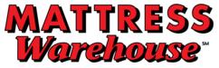 Mattress Warehouse coupon codes