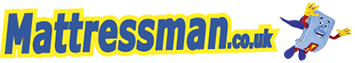 Mattressman coupon codes