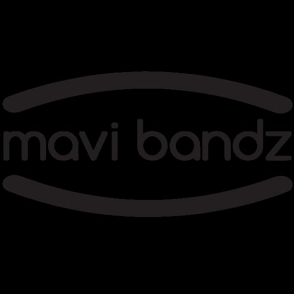 Mavi Bandz coupon codes