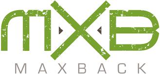 MaxBack coupon codes