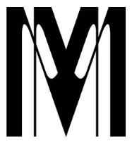 Maximillia coupon codes
