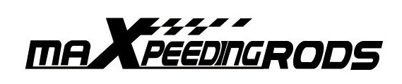 MaXpeedingrods coupon codes