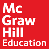 McGraw-Hill Education coupon codes