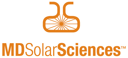 MDSolarSciences coupon codes