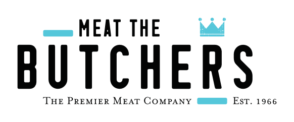 Meat The Butchers coupon codes