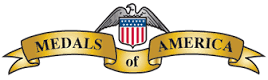 Medals of America coupon codes
