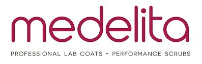 Medelita coupon codes