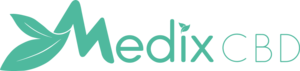 Medix CBD coupon codes