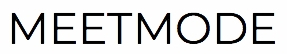 MeetMode coupon codes
