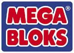Mega Bloks coupon codes