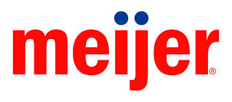 Meijer coupon codes