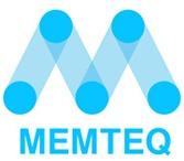 MEMTEQ coupon codes