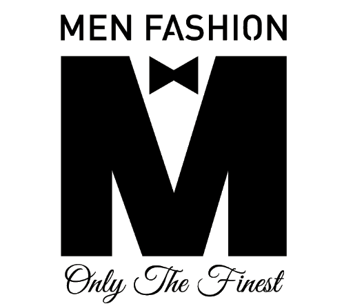 Men Fashion coupon codes