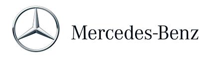 Mercedes-Benz coupon codes