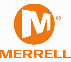 Merrell coupon codes