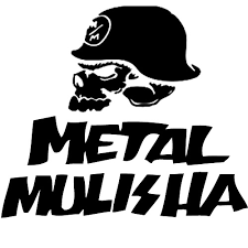 Metal Mulisha coupon codes