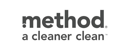 Method coupon codes