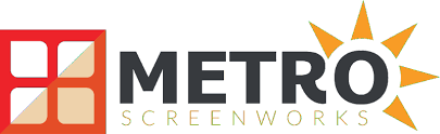 Metro Screenworks coupon codes