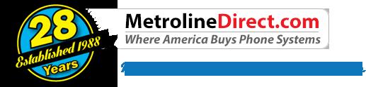 Metroline Direct coupon codes
