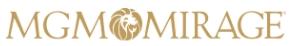 MGM Mirage coupon codes