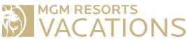 MGM Resorts Vacations  coupon codes