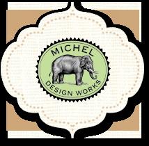 Michel Design Works coupon codes