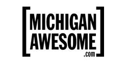 Michigan Awesome coupon codes