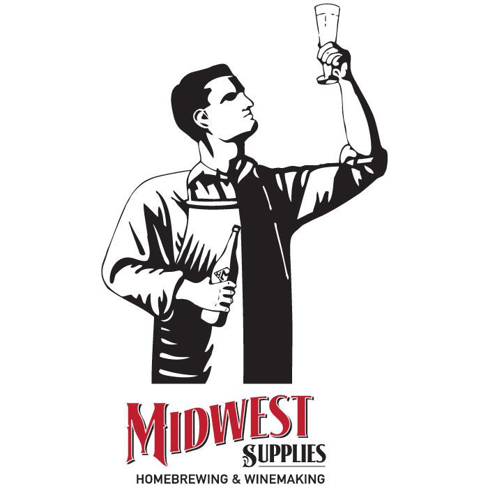 Midwest Brewing and Winemaking Supplies coupon codes