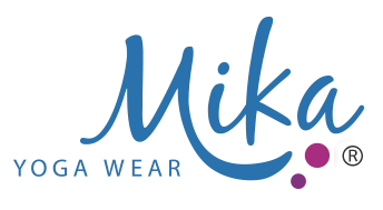 Mika Yoga Wear coupon codes