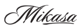 Mikasa Beauty coupon codes