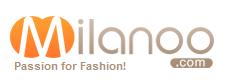 Milanoo coupon codes