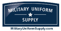 Military Uniform Supply coupon codes