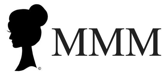 Mindy Mae's Market coupon codes