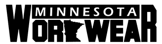 Minnesota Workwear coupon codes