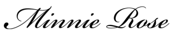 Minnie Rose coupon codes